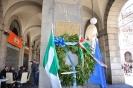 Manifestazione di Genova del 25 Aprile 2016-15