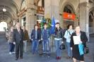 Manifestazione di Genova del 25 Aprile 2016-1