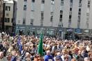 Manifestazione di Genova del 25 Aprile 2016-21