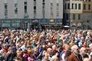 Manifestazione di Genova del 25 Aprile 2016-23