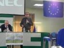 Nicola Vallinoto: la necessità di una Europa