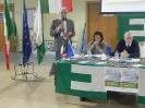 Carmine Casucci: la qualità della vita