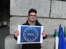 Per una Europa senza frontiere: #DontTouchMySchengen-10