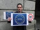 Per una Europa senza frontiere: #DontTouchMySchengen-2
