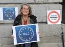 Per una Europa senza frontiere: #DontTouchMySchengen-41