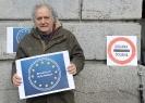 Per una Europa senza frontiere: #DontTouchMySchengen-42