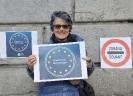 Per una Europa senza frontiere: #DontTouchMySchengen-43