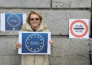 Per una Europa senza frontiere: #DontTouchMySchengen-44