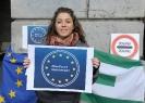 Per una Europa senza frontiere: #DontTouchMySchengen-45