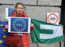 Per una Europa senza frontiere: #DontTouchMySchengen-46