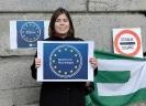 Per una Europa senza frontiere: #DontTouchMySchengen-47