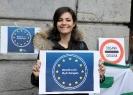 Per una Europa senza frontiere: #DontTouchMySchengen-48