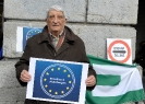 Per una Europa senza frontiere: #DontTouchMySchengen-49