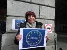 Per una Europa senza frontiere: #DontTouchMySchengen-4