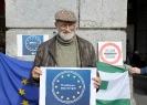 Per una Europa senza frontiere: #DontTouchMySchengen-50