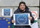 Per una Europa senza frontiere: #DontTouchMySchengen-51