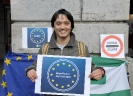 Per una Europa senza frontiere: #DontTouchMySchengen-52