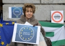 Per una Europa senza frontiere: #DontTouchMySchengen-53