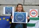 Per una Europa senza frontiere: #DontTouchMySchengen-54