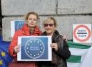 Per una Europa senza frontiere: #DontTouchMySchengen-55