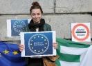 Per una Europa senza frontiere: #DontTouchMySchengen-56