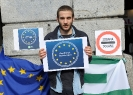 Per una Europa senza frontiere: #DontTouchMySchengen-57