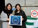 Per una Europa senza frontiere: #DontTouchMySchengen-58