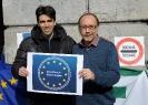 Per una Europa senza frontiere: #DontTouchMySchengen-59