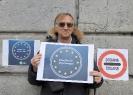 Per una Europa senza frontiere: #DontTouchMySchengen-5