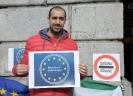 Per una Europa senza frontiere: #DontTouchMySchengen-60