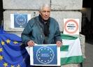 Per una Europa senza frontiere: #DontTouchMySchengen-61