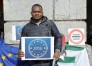 Per una Europa senza frontiere: #DontTouchMySchengen-62
