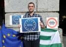Per una Europa senza frontiere: #DontTouchMySchengen-63