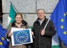 Per una Europa senza frontiere: #DontTouchMySchengen-64