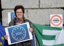 Per una Europa senza frontiere: #DontTouchMySchengen-65