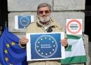 Per una Europa senza frontiere: #DontTouchMySchengen-66