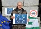 Per una Europa senza frontiere: #DontTouchMySchengen-67