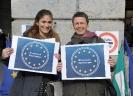 Per una Europa senza frontiere: #DontTouchMySchengen-68