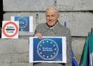 Per una Europa senza frontiere: #DontTouchMySchengen-69