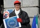 Per una Europa senza frontiere: #DontTouchMySchengen-70
