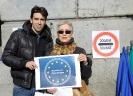 Per una Europa senza frontiere: #DontTouchMySchengen-71