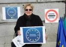 Per una Europa senza frontiere: #DontTouchMySchengen-72