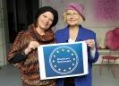 Per una Europa senza frontiere: #DontTouchMySchengen-73