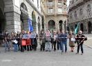 Per una Europa senza frontiere: #DontTouchMySchengen-74