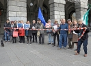 Per una Europa senza frontiere: #DontTouchMySchengen-75