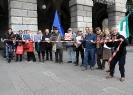 Per una Europa senza frontiere: #DontTouchMySchengen-76