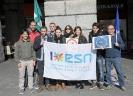 Per una Europa senza frontiere: #DontTouchMySchengen-78