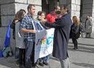 Per una Europa senza frontiere: #DontTouchMySchengen-79