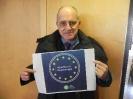 Per una Europa senza frontiere: #DontTouchMySchengen-80