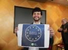 Per una Europa senza frontiere: #DontTouchMySchengen-81